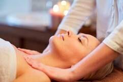 Эффективность антицеллюлитного массажа