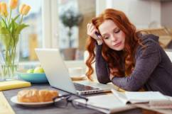 Хроническая усталость: симптомы и признаки, способы устранения