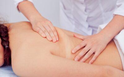 Антицеллюлитный массаж. Идеальный метод борьбы с целлюлитом
