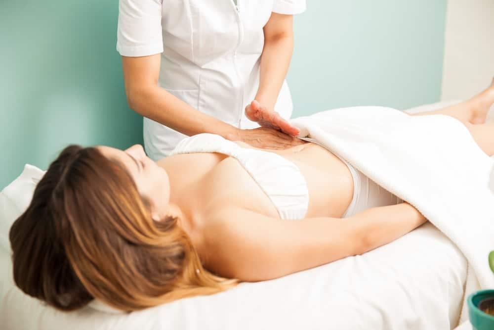 Как улучшить работу лимфатической системы: ТОП-6 рекомендаций