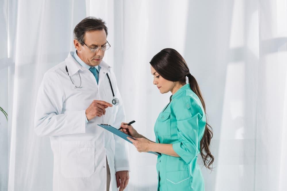 ТОП-6 рекомендаций для улучшения лимфатической системы